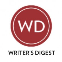 WritersDigest-12737_218x218